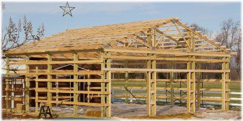 PDF Pole barns prices indiana Plans DIY Free tools wood ...